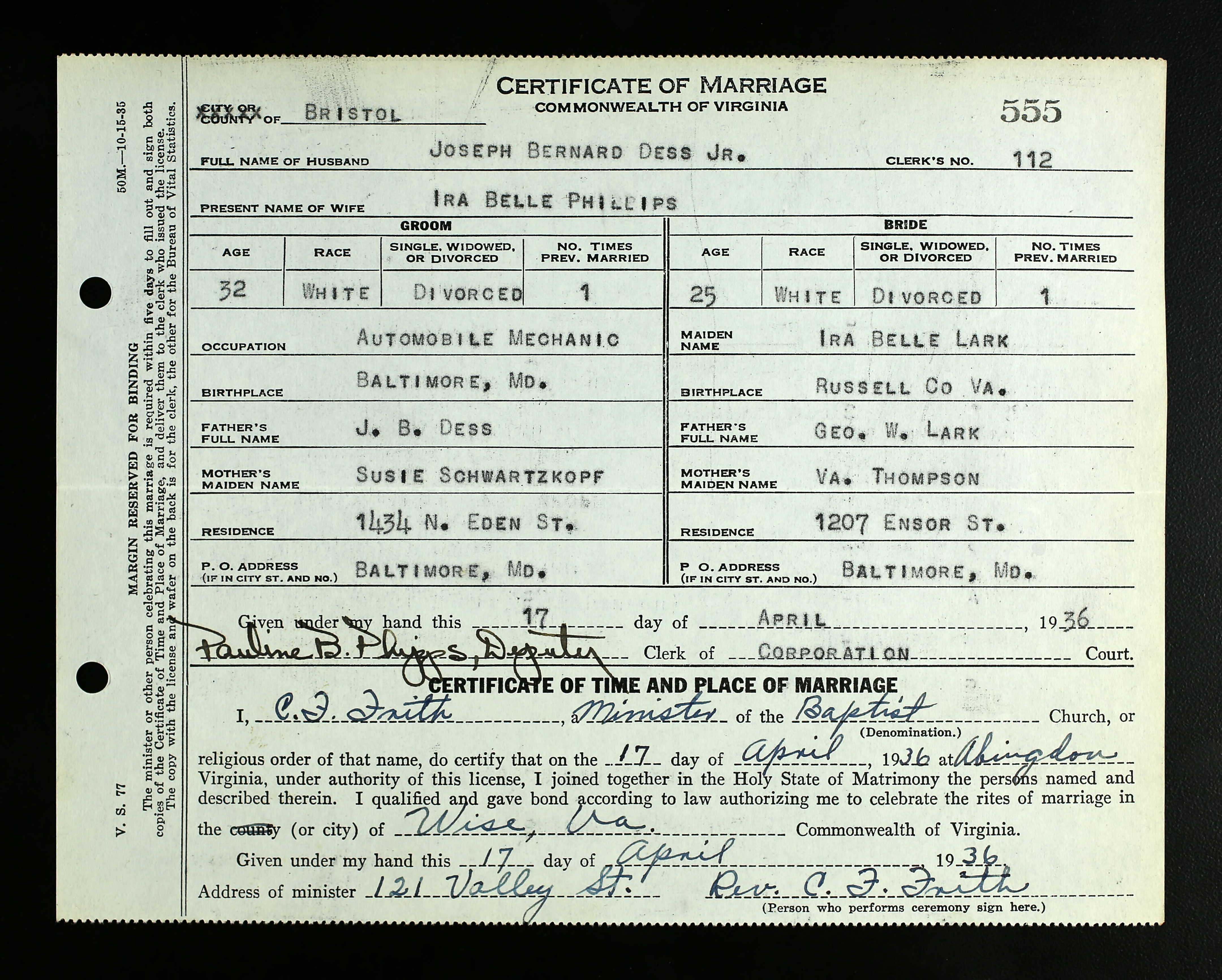 Lovely pictures of birth certificate md business cards and resume vital records from birth certificate md image source larkfamilygenealogy aiddatafo Image collections